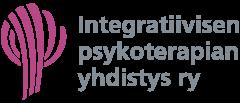 Integratiivisen psykoterapian yhdistys ry