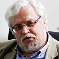 Jarl Wahlström