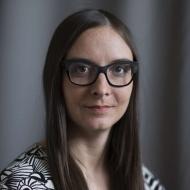Vera Gergov